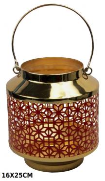 LAMPION BOX-12