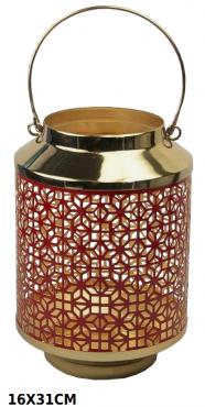 LAMPION BOX-6