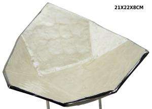 MISA BOX-12
