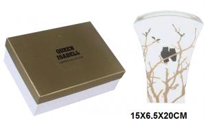 PROM.WAZON BOX-18