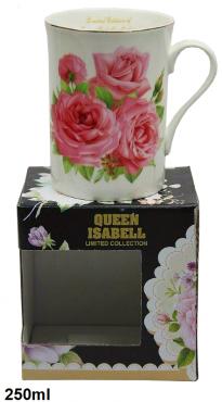 KUBEK BOX-36