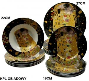 KPL.OBIADOWY BOX-2