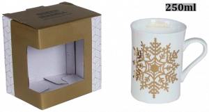 KUBEK BOX-24